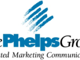 Luxury Link Taps The Phelps Group for Marketing Communications