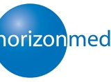 Horizon Media Elevates Zach Rosenberg to EVP, Chief Growth Officer, Serena Duff to EVP, General Manager, Western Region