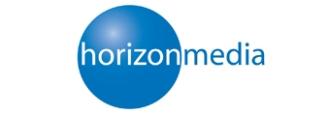 Horizon Media