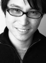 "Jerome Austria, Creative Director of ""The Bark Side,"" Joins Deutsch LA as Group Digital CreativeDirector"