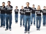 Daily Dish 7-25-12: Judging Steve Jobs, Instagram'ing Retailer, and Next Level of VideoAdvertising