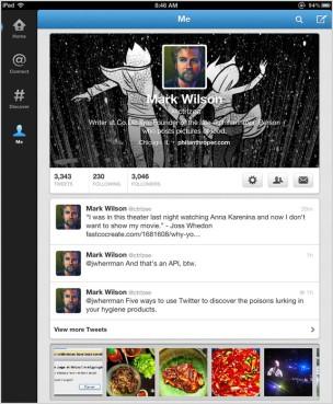thinkLA - Co.Design - Twitter New Design