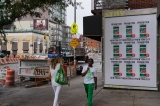 Daily Dish 9-13-12: NYC Soda Ban, Gangster's Ride, Open Graph, and the 4 to9ers