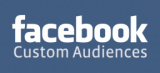Daily Dish 9-21-12: Facebook's Hyper-Relevant Ads, Social Media for Auto Industry, and Success in MultiScreenWorld