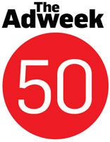 fea-adweek-50-button-2012