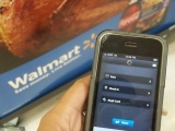 Daily Dish 9-20-12: Walmart, Ad Targeting, Sammy Awards, and Popcorn Launcher