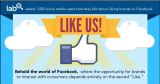 Daily Dish 9-24-12: Consumers love Facebook Page, Brands love Passbook, and We Love American Democracy