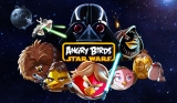 Daily Dish 10-8-12: Disney's Brand New Princesses, Red Bull's Near-Space Jump, and Angry Birds StarWars