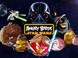 Daily Dish 10-8-12: Disney's Brand New Princesses, Red Bull's Near-Space Jump, and Angry Birds Star Wars