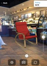 Daily Dish 10-26-12: IKEA Augmented Reality, Freemium FTW, and Hallowmeme2012