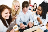 Daily Dish 10-2-12: Social Media In Real Life, Digital Solutions, and Multi-screenPlaybook