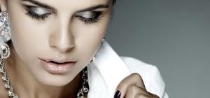 thinkLA - Inc - Luxury brands