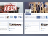 Daily Dish 10-25-12: Facebook Global Pages, Chinese Social Media, and Eventbrite BeyondTickets