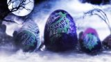 Daily Dish 10-22-12: YouTube's New Algorithm, Overused Ad Actors, and Spooky ChocolateEggs