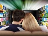 Daily Dish 10-10-12: Social TVEdition