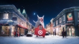 Daily Dish 10-17-12: Bodyform Owns Social Media, Target's Holiday Strategy, and Introducing Inventioni.st