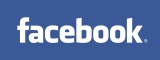Daily Dish: All About Facebook