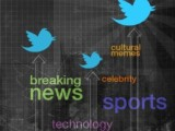 Daily Dish: Predicting Twitter Trend, Brands Helping Out, and Native Ads