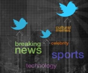 twitter algorithm
